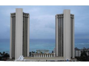 Photo of Apartment In The Heart Of Waikiki