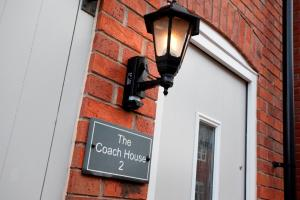 Photo of The Coach House