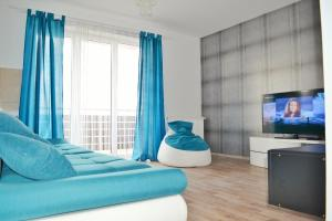 Photo of Residential Apartments Brasov