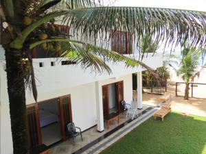Photo of Vacation Beach Guest House