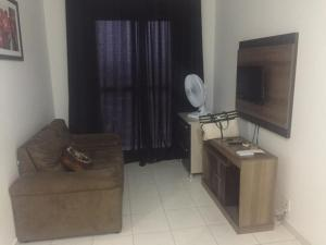 Photo of Apartamento Coqueiro