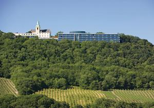 Photo of Suitehotel Kahlenberg