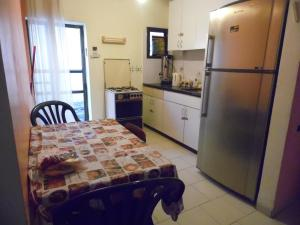 Photo of Safed Kinneret View Apartment