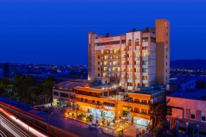 Photo of Ramada Sulaymaniyah