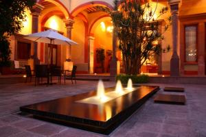 Photo of Casona De La Republica Hotel Boutique