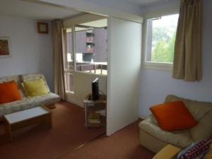 Photo of Rental Apartment Pincembros   Isola 2000 I