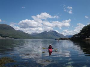 The Torridon - 14 of 35