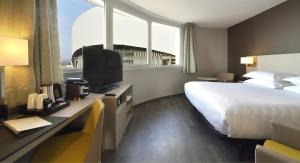 Photo of Ac Hotel By Marriott Marseille Vélodrome, A Marriott Luxury & Lifestyle Hotel