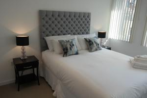 Eagle Two Bedroom Apartment in Old Street in London, Greater London, England