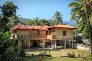 Photo of Mahaweli View Bungalow