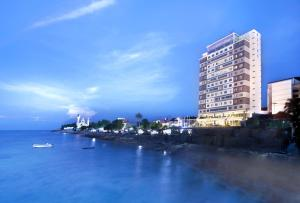 Photo of Aston Kupang Hotel & Convention Center