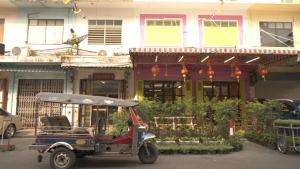 Photo of Water Lily Hostel