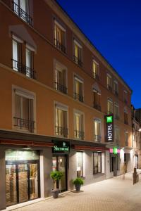 Photo of Ibis Styles Chaumont Centre Gare