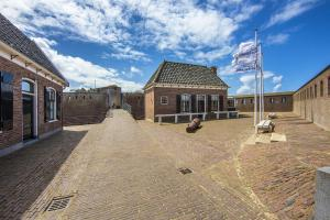 Photo of Fortwachters Woning