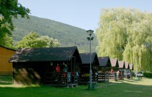Photo of Autocamp Osek