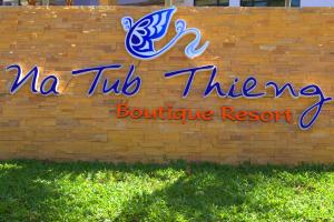 Photo of Na Tubthieng Boutique Resort Trang