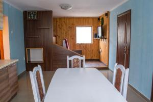Photo of Guest House Na Papanina