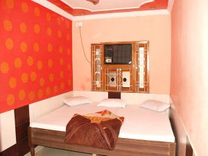 Photo of Hotel Furfura Darbar