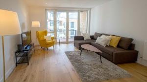 2/3 Bed 2 Baths Hoxton/Shoreditch in London, Greater London, England