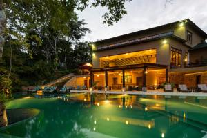 Photo of Las Lagunas Boutique Hotel