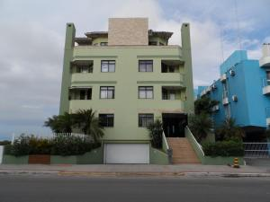 Photo of Apartamento Ilhas Do Norte