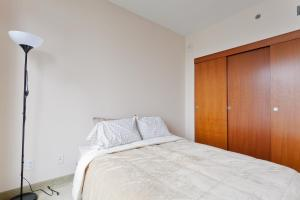 Photo of Old Montreal Cozy Suites