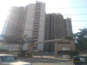 Photo of Oyo Rooms Link Road Malad Mumbai