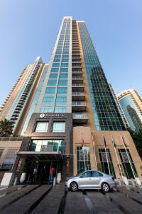 Photo of Ramada Downtown Dubai