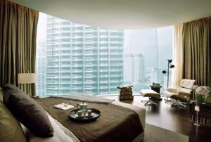 Photo of Klcc Apartments At K Residence Kl