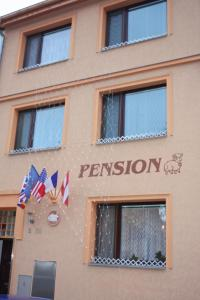 Photo of Pension Beránek