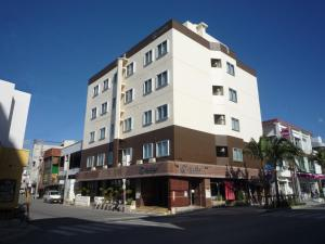 Photo of Ishigakijima Hotel Cucule