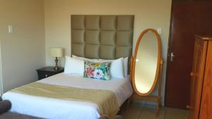 Photo of Olwandle Guest House