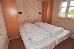 Hvide Sande Holiday Home 376, Дома для отпуска  Nørre Lyngvig - big - 6