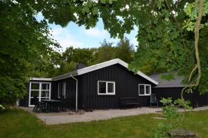 Photo of Esbjerg Holiday Home 446