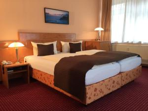 Wincent Hotel
