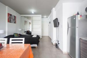 Sweet apt in Belgrano 2PAX