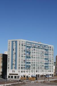 Photo of Liberty View Suites At The Zenith