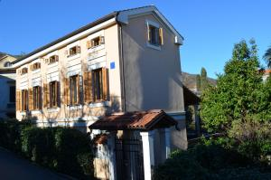 Photo of Holiday Home Sveti Florijan 14
