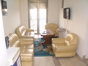 Photo of Complexe Zitouna Apartment