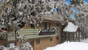 Photo of Alpine Retreat Mt Buller