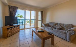Villa Mar Colina, Aparthotels  Yeppoon - big - 32