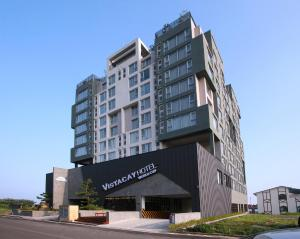 Photo of Vistacay Hotel Worldcup