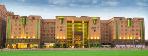 Photo of Coral Al Khobar Hotel