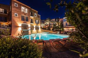 Hotel Byblos - 33 of 63