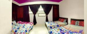Photo of Dpr Homestay Jb (Bukit Indah)