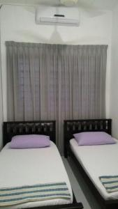 Photo of Homestay Hilmi Di Kuantan