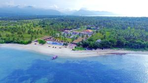 Photo of Anema Resort Gili Lombok