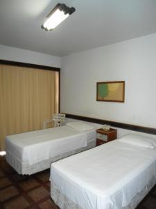 Standard Twin Room (2 beds)