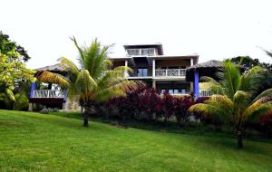 Photo of Villa Dos Palapas