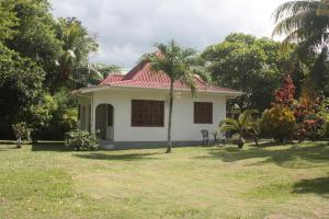 Photo of Tropical Residence